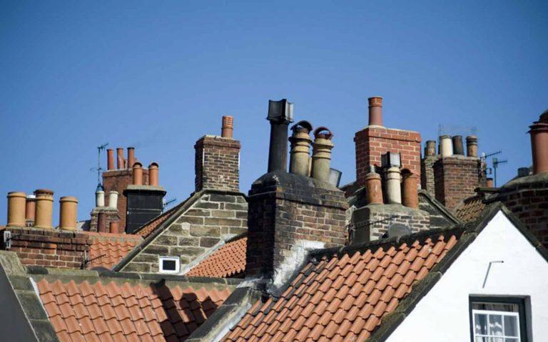 Chimney Installation Norwich Norfolk
