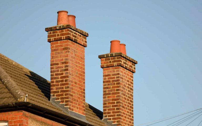 Chimney Repair Norwich Norfolk